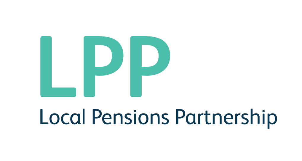 Local Pensions Partnership (LPP) - pension investment services